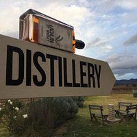 We're located behind the Vinifera Cellar Door on Henry Lawson Drive