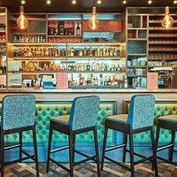The M Twickenham Bar
