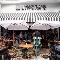 Lynora's Clematis St