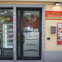 yogurteria-gelateria-crepes-waffel produzione propia