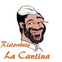 Ristorante La Cantina Alberobello