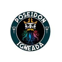 Poseidon İğneada