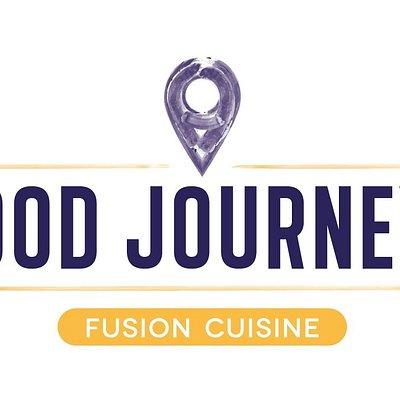 Food Journeys