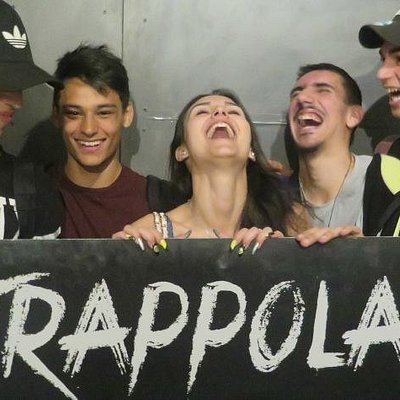 escape room Intrappola.To Torino