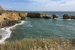 pointe du castelli (Piriac sur mer)