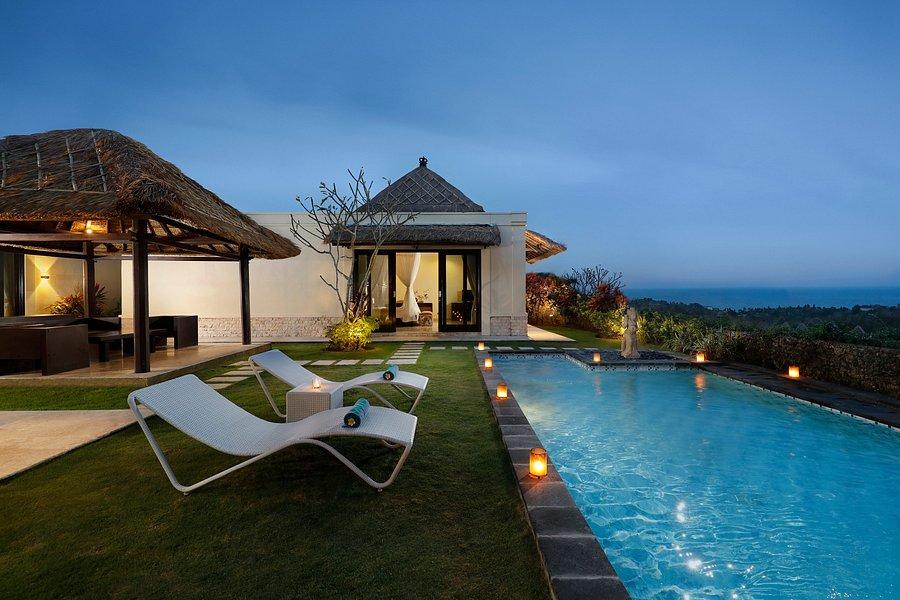 Hillstone Villas Resort Bali 79 8 8 Prices Villa Reviews Ungasan Tripadvisor