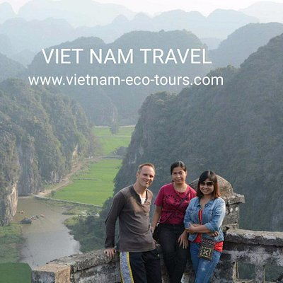 Vietnam Eco Tours-Vietnam Travel