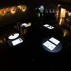 Museum of illusions Kaunas