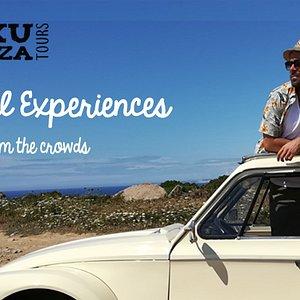 XUXU BELEZA TOURS LOCAL EXPERIENCES