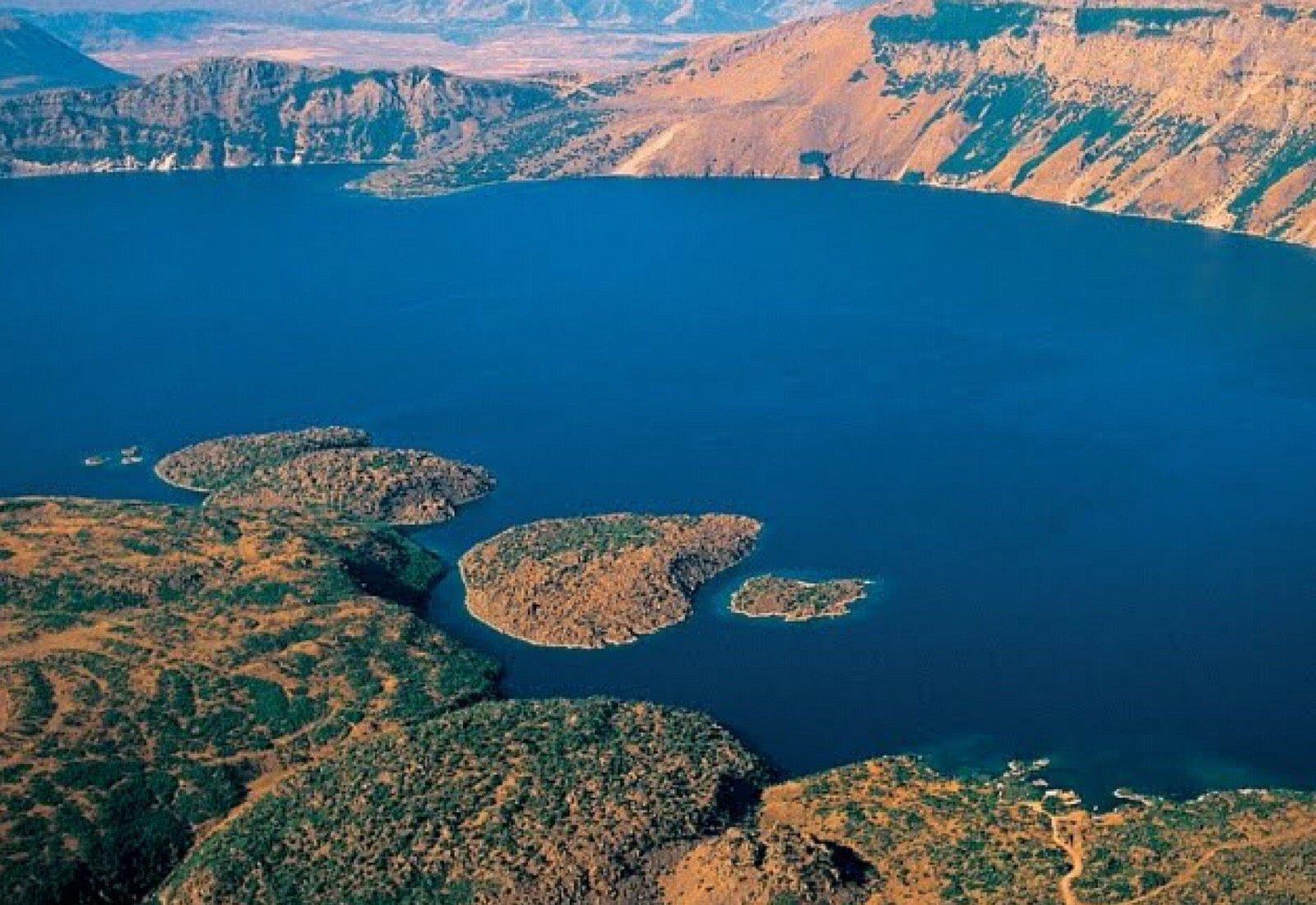 https www tripadvisor com tourism g788038 bitlis bitlis province vacations html