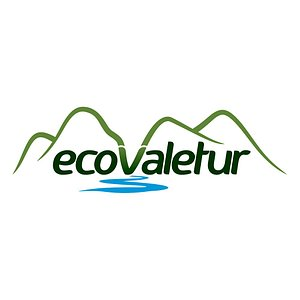 ECOVALETUR