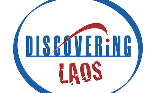 Discovering Laos- an eco-tourism company here to help you organise your own jungle adventure!