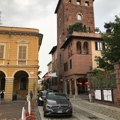 View from the piazza (july2018)