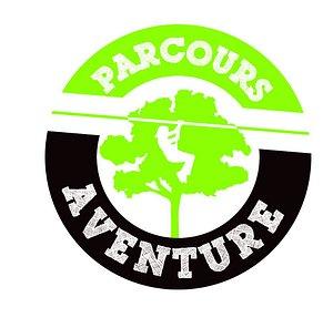 Parcours Aventure®  dans Villages Nature — Réservations en ligne
