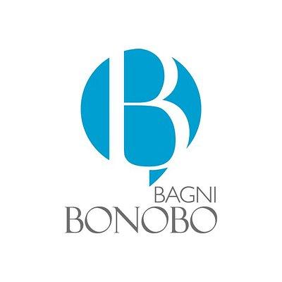 Logo Bagni Bonobo