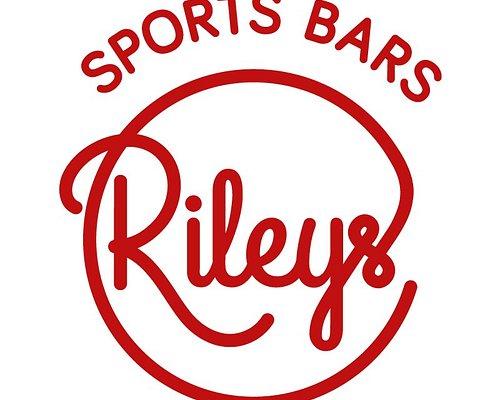 Brand Rileys