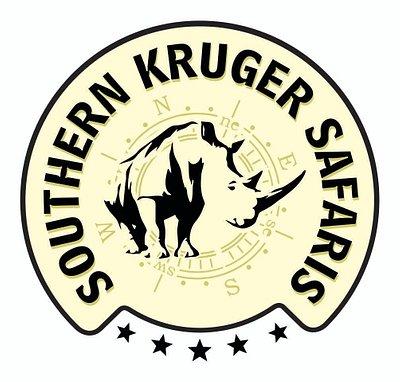 Southern Kruger Safaris Logo