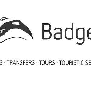 Badger Tours