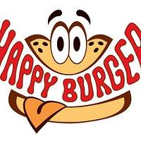 HAPPY BURGER CASTIGLIONCELLO