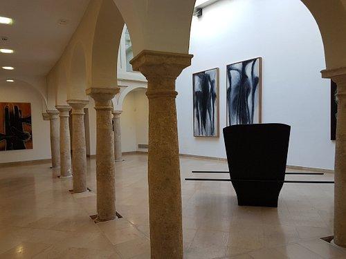 Centro de Arte Pepe Espaliu
