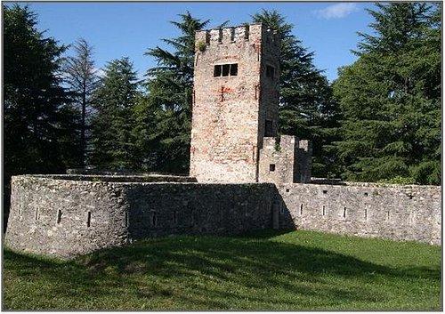 Forte Castello