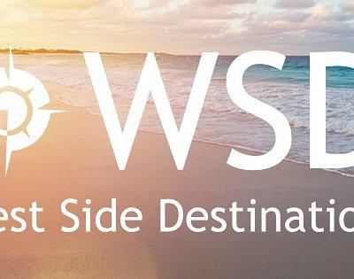 West Side Destination