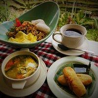 indonesian foods 1