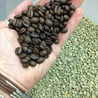 COFFEE CLUB members, 2 lbs.,monthly.  First order, freight free.  805-646-4478, for details.