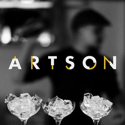 Artson Cocktail Bar