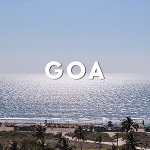 Goa is one of the  best destination to visit in India