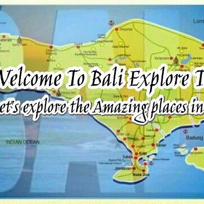 www.baliexploretour.com