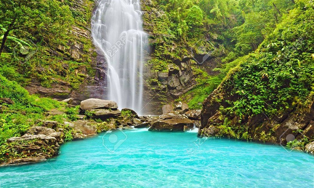 ゲアン省 旅行・観光ガイド 2020年 - トリップアドバイザー