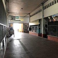 Mercado Público de Rio Grande