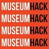 Museum_Hack