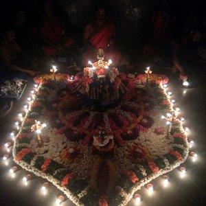 Durga Na