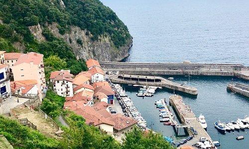 Turismo en Elantxobe, España 2021: opiniones, consejos e información -  Tripadvisor