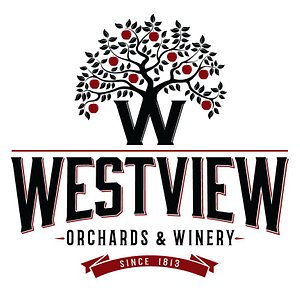 Westview Orchards & Winery, Established 1813