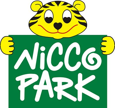 Nicco Park's Logo