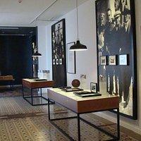 Archivo-museo