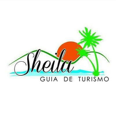 Somos uma empresa receptivo no Rio de Janeiro, que trabalham com profissionais na área do turism
