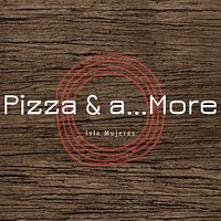Pizza & a...More