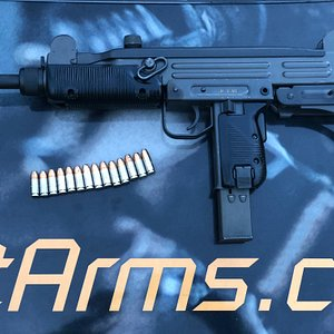 Advanced Shooting !!