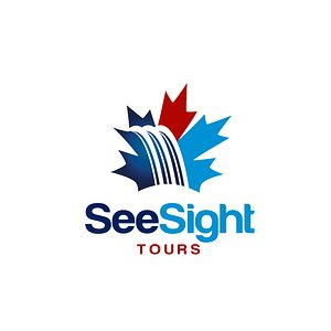 See Sight Tours