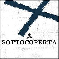 Sottocoperta Lounge Bar Sanremo