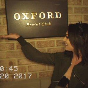 Oxford Social Club