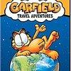 Garfieldnk