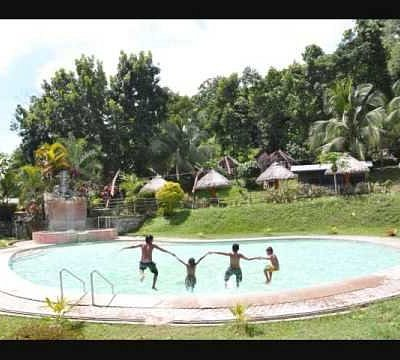 ITs more fun in Esperanza, Sultan Kudarat, Come and Enjoy!!!!