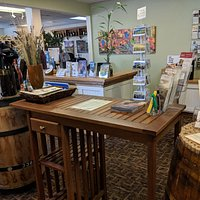 Plan your Calistoga itinerary here!