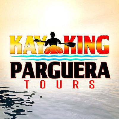 kayaking Parguera Tours