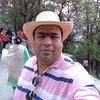 BalbirChaudhary